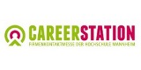 Logo von Careerstation