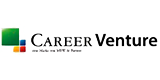 Logo von CAREER Venture information technology spring 2019
