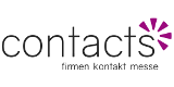 Logo von contacts 2020