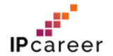 Logo von IP career