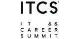 Logo von ITCS - Tech Konferenz, IT-Jobmesse & Digital Festival