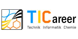 Logo von TIC Career Day 2020